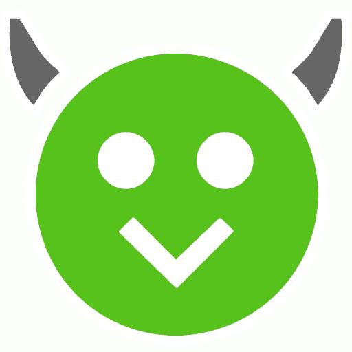 Iphone jappy download app 45 Best
