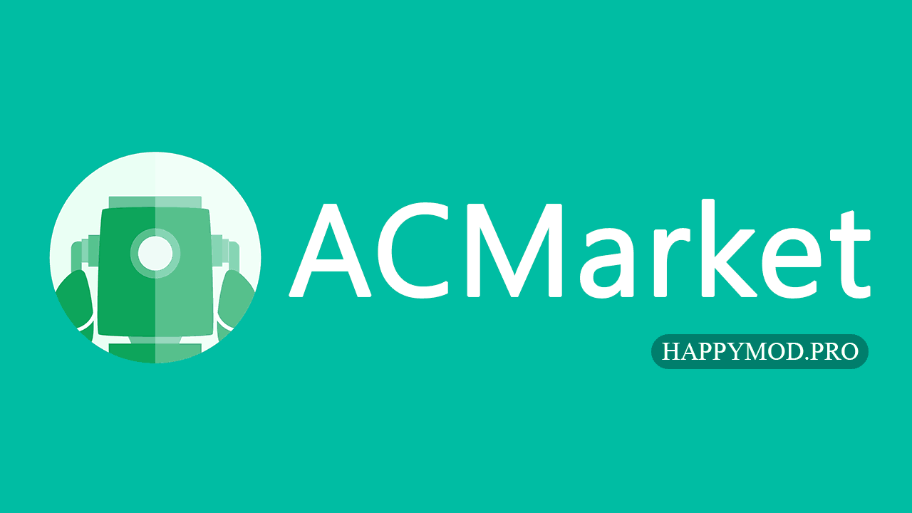 acmarket apk download latest version