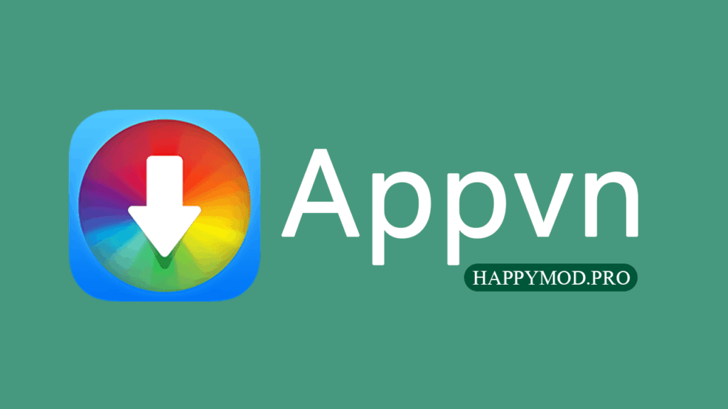 appvn-apk-download-latest-version