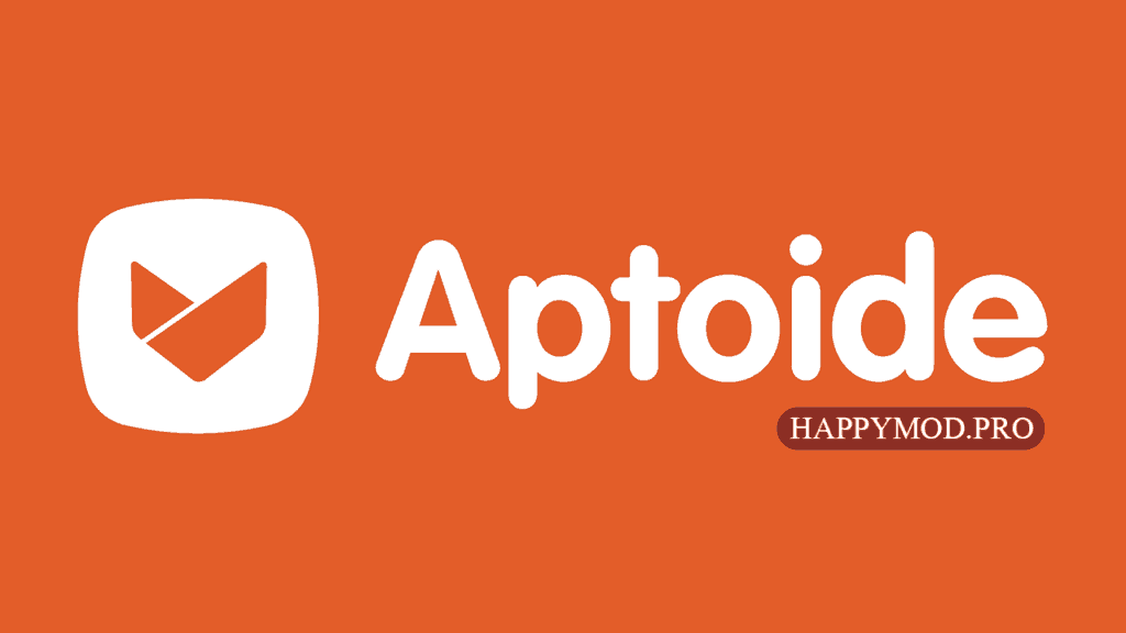 aptoide-apk-download-latest-version