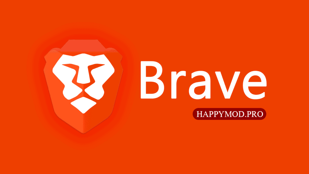 brave-app-the-best-privacy-android-web-browser
