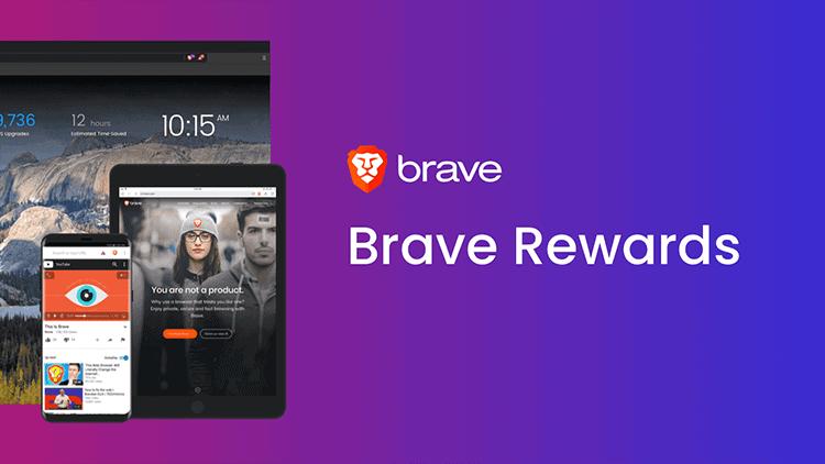 brave-rewards
