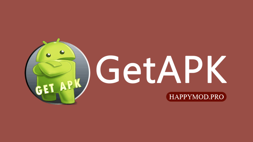 getapk-market-apk-download-latest-version