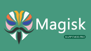 magisk-manager-md-apk-latest-version-for-android