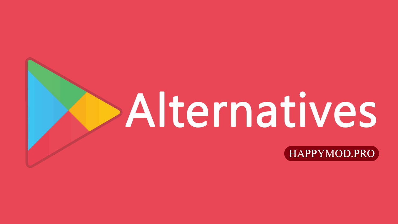 the-best-alternatives-for-google-playstore