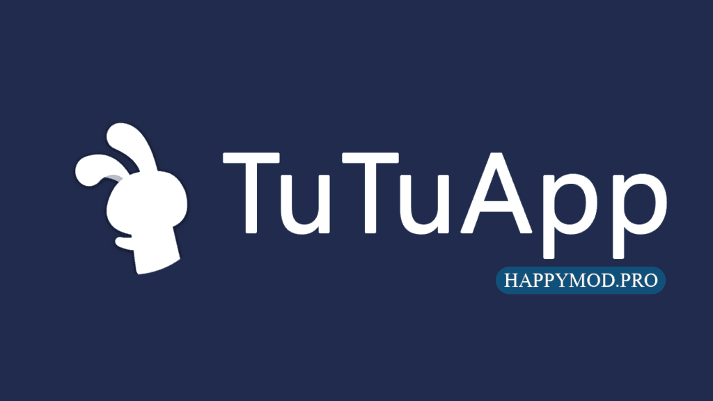tutuapp apk download official