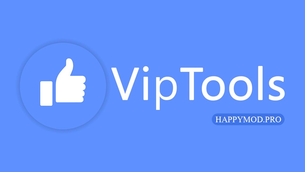 viptools-apk-download-to-get-tiktok-followers