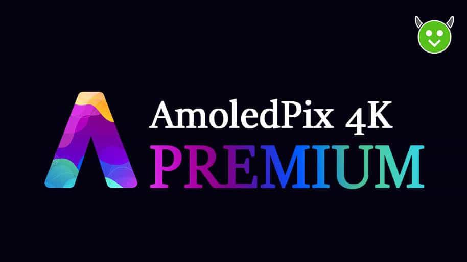 AmoledPix-4k-Premium-APK-Download-Latest-Version