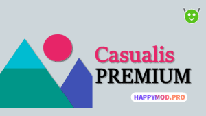 Casualis-Pro-APK-Download-Latest-Version-for-android