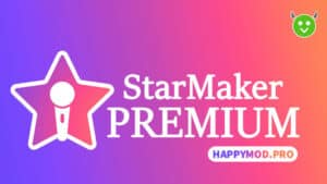 StarMaker-VIP-APK-Download-Latest-Version-for-Android