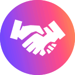StarMaker-VIP-APK-allows-its-users-to-make-a-collaboration