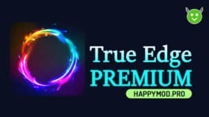 True-Edge-Pro-APK-Download-Latest-Version-for-Android