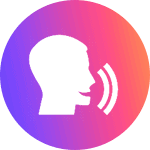 Voice-effects