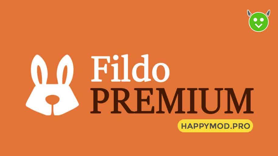 fildo-mod-apk-download-latest-version