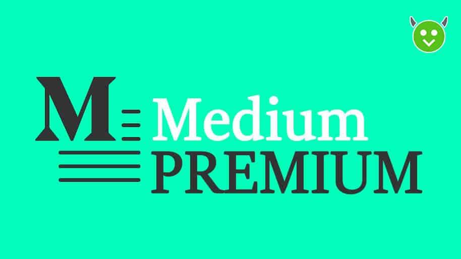 medium-premium-apk-download-for-android