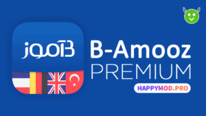 b-amooz-mod-apk-download-latest-version