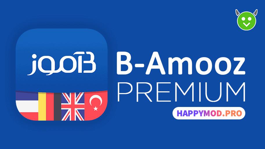 b-amooz-mod-apk-download-latest-version