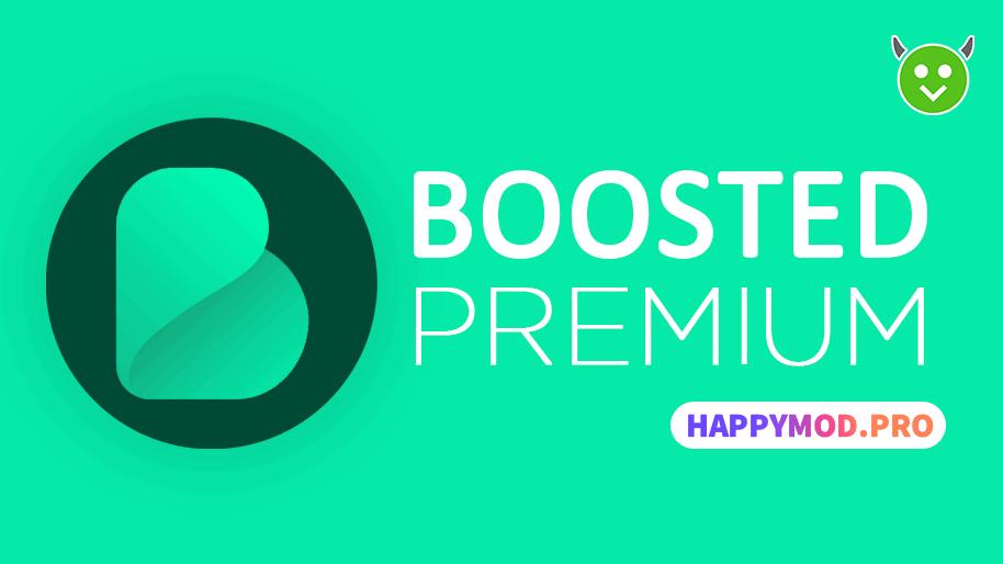 boosted-premium-mod-apk-download-latest-version