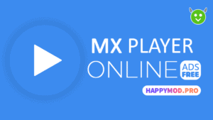 download-mx-player-online-mod-apk-latest-version