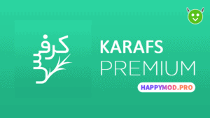 karafs-premium-mod-apk-download-latest-version