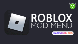 Roblox-Mod-Menu-APK-download-latest-version