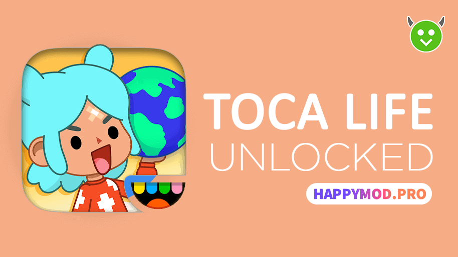 TOCA-LIFE-MOD-APK-DOWNLOAD-LATEST-VERSION-FOR-ANDROID